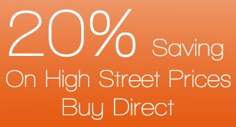 buy_direct London Floors Direct