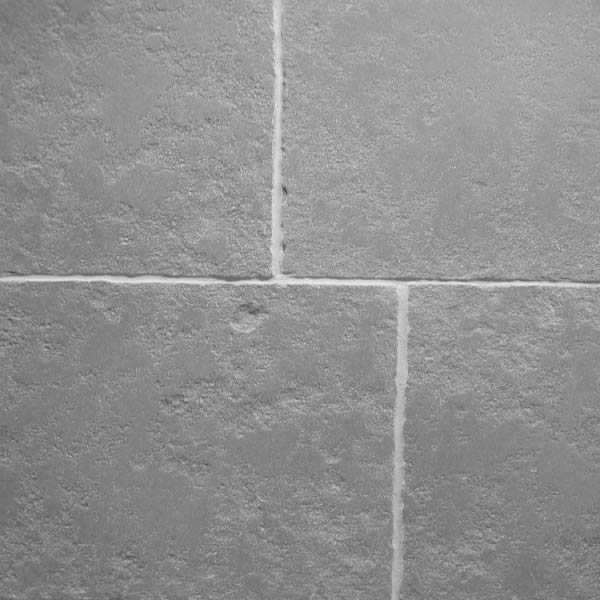 Grey Flagstone Large pattern