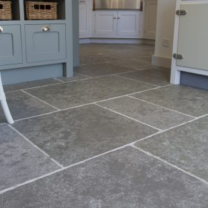 Grey Flagstone Free Lengths