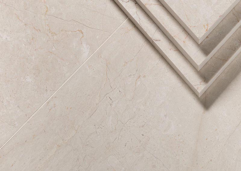 Marmo Cotto Tiles close up