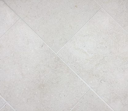 Modica Creme Limestone Honed