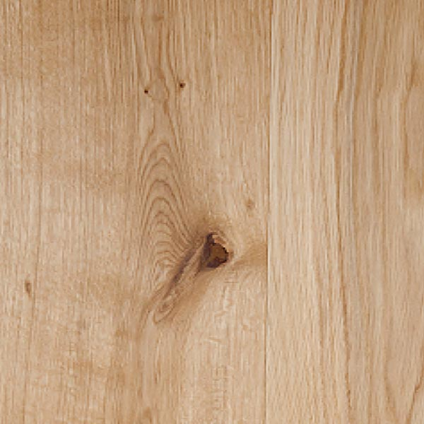 20mm Oak 190mm Oiled ABCD
