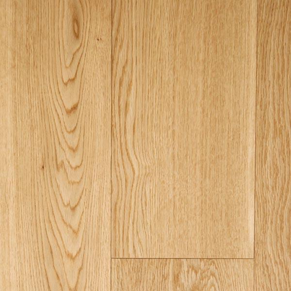 14mm Oak Oiled AB