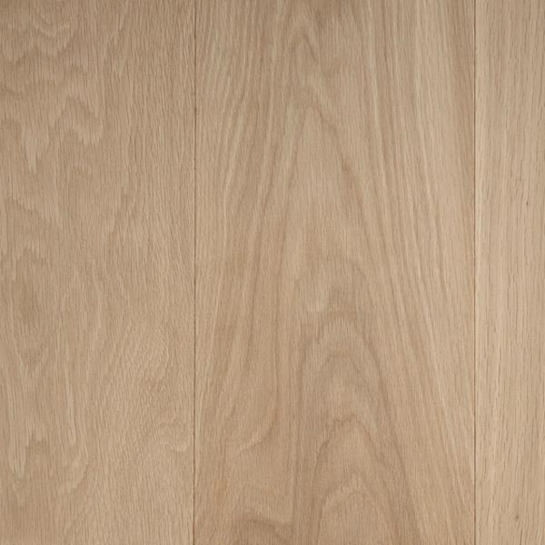 14mm Oak Unfinished AB