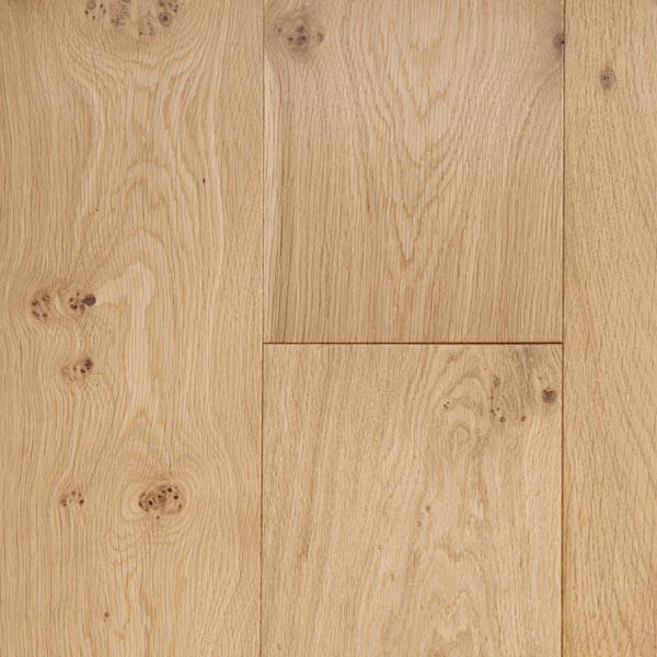 14mm Oak Oiled ABCD