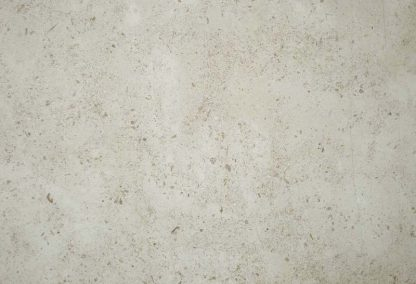 Rivera Beige Limestone Honed
