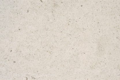 St Aubin Limestone Honed