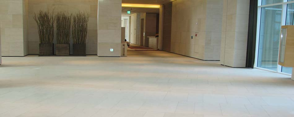 Stone Flooring London Floors Direct