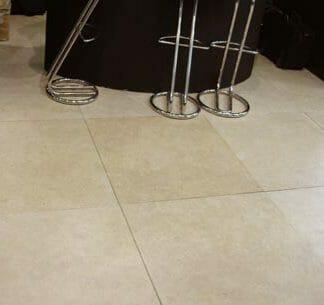 Dorset Beige Limestone Honed