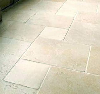 Montpellier Tumbled Opus Pattern