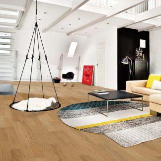 Oak Breeze Matt Kahrs Lodge Linnea Collection