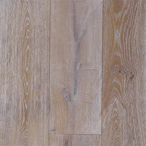 20mm Oak 190mm Smoked Brushed White Oiled ABCD