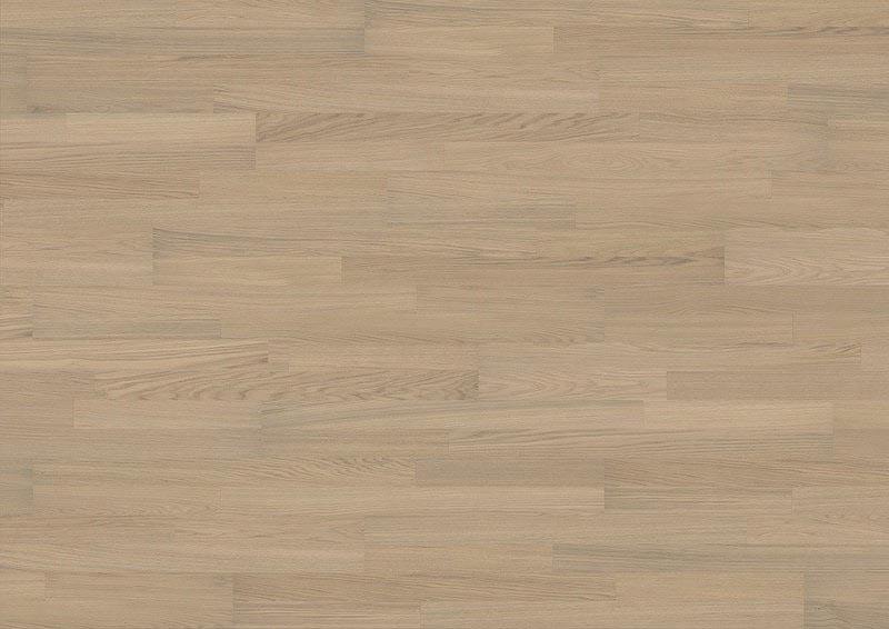 Oak Tide Kahrs Lodge Linnea Collection London Floors Direct