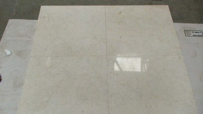 Mont Clare Limestone Polished