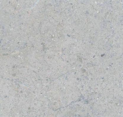 Rivera Blue Limestone Honed