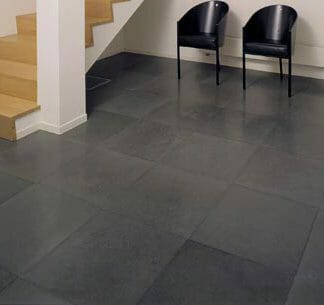 Basalt Dark Honed
