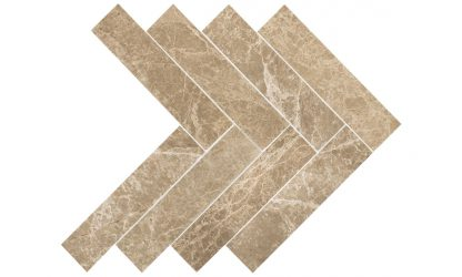 emperador-light-herringbone-tile