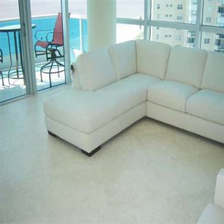 Mont Claire Limestone Polished