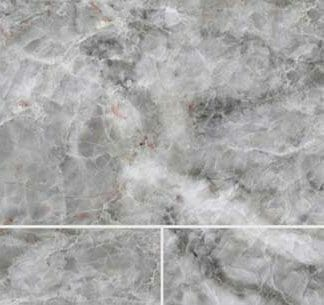 Moonlight Grey Polished Marble Tiles London