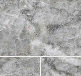 Moonlight Grey Polished Marble Tiles London