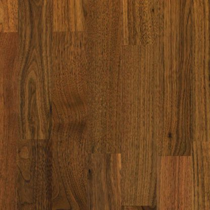 Walnut Lacquered 195mm wide 14mm