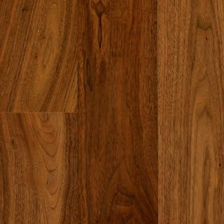 Walnut Lacquered 136mm wide 14mm