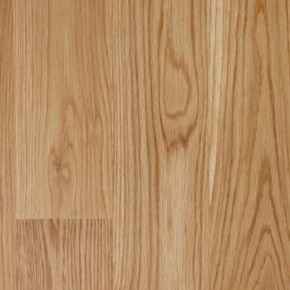 Lacquered Oak 136mm wide 14mm