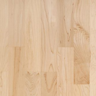 Maple Lacquered 136mm wide 14mm
