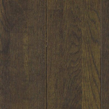 Vienna Oak 195mm wide 14mm