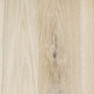 White Lacquered Oak 136mm wide 14mm