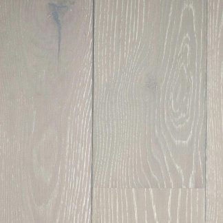 Morosini Lacquered Oak 185mm wide 14mm