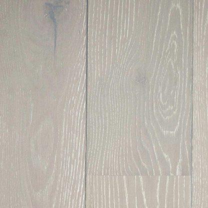 Morosini Lacquered Oak 185mm wide 14mm