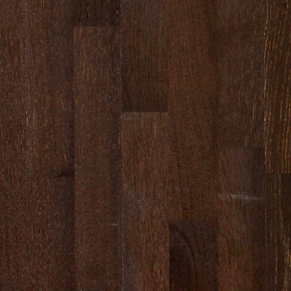 Randers Oak 195mm wide 14mm
