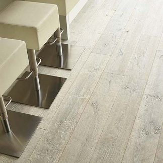 Vouvray Oak 190mm wide 15mm
