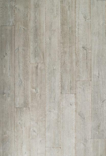 Vouvray Oak 190mm wide 15mm