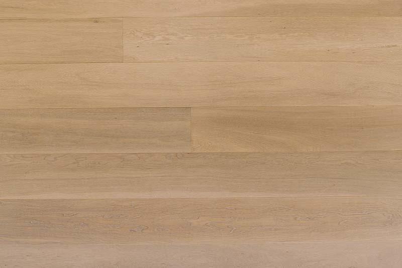 Beaune Oak 189mm wide 15mm