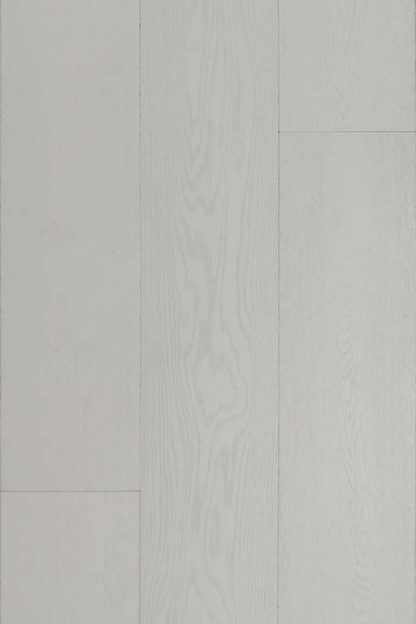 Blancs Oak 189mm wide 15mm