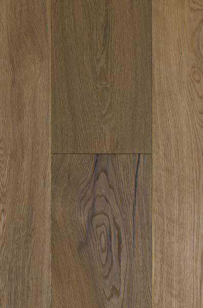 Buzet Oak 190mm wide 15mm
