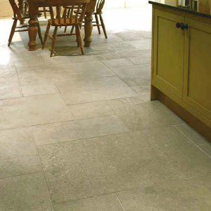 Chatillon limestone Large Opus