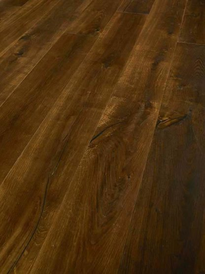 Gevrey Oak 190mm wide 14mm