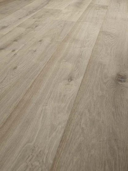 Grenache Oak 220mm wide 15mm