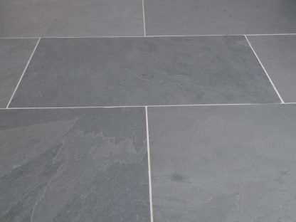 Grey Brazilian Slate Cleft