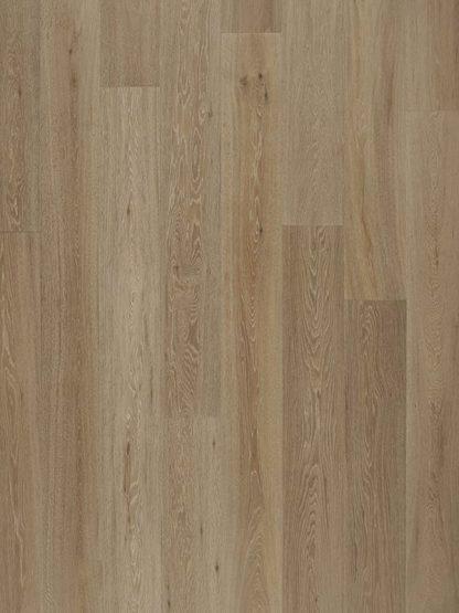 Loire Oak 189mm wide 15mm