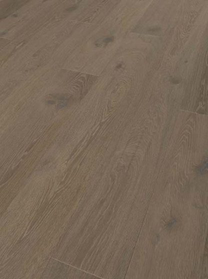 Malbec Oak 189mm wide 15mm