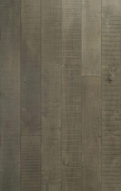 Moulis Sawn Oak 220mm wide 15mm