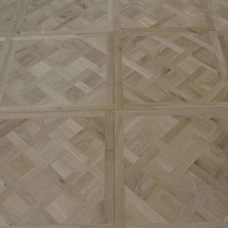 Versailles Unfinished 580 x 580 x 20mm