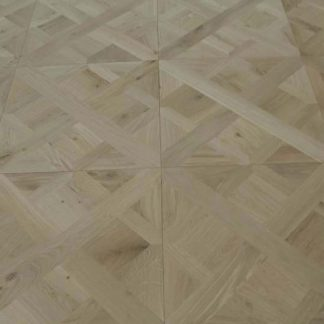 Basket Weave Unfinished 580 x 580 x 20mm