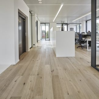 Pinot Gris Oak 189mm wide 15mm