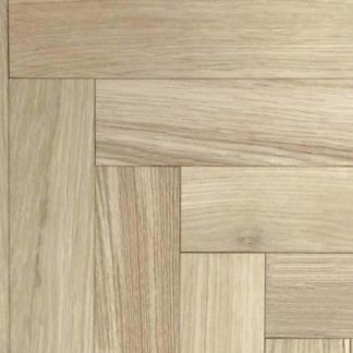 Prime Oak Parquet Blocks
