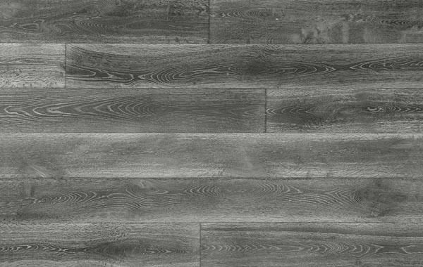 Barsac Oak 220mm wide 15mm